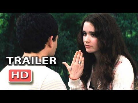 GOOD MOVIE       Beautiful Creatures Trailer.Starring Alden Ehrenreich, Alice Englert, Emma Thompsonn, Viola Davis, Jeremy Irons & Emmy Rossum. Join us on Facebook & Twitter http://facebook.com/FreshMovieTrailers & http://twitter.com/mytrailerisrich Suscribe now to get the latest movie trailers, clips & videos !  Beautiful Creatures is a supernatural love story, ...