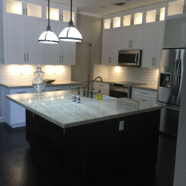 Kitchen Collection Appliances