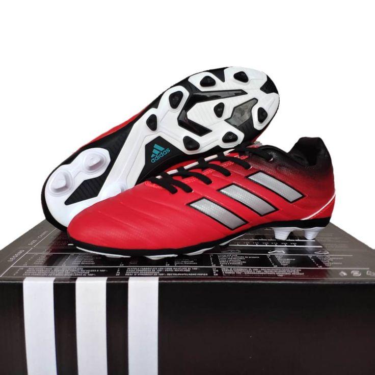 Sepatu Bola Anak Adidas Copa Size 33 38 Kualitas Grade Ori Info