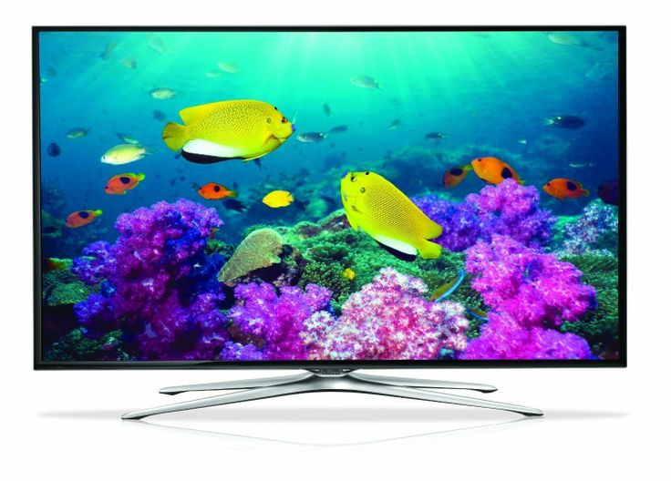 Best Price  Samsung UN50F5500 50-Inch 1080p 60Hz Smart LED TV