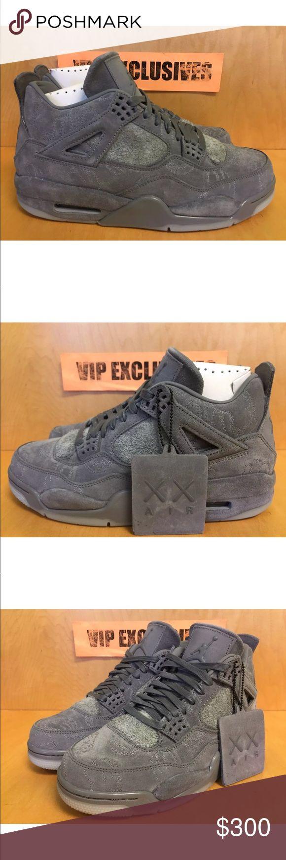🔺Rare Jordan 4's 🔺 🔹Rare Jordan 4's Premium 🔹if you want text this number 973 234 9965 🔶 Jordan Shoes Sneakers