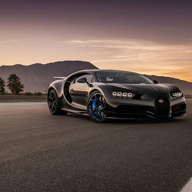 Sunsetgt 1 Year Anniversary Wants To See As Many Bugatti As Possible Tomorrow 04 08 At 9am Pst Bugattibeverlyhills Bugatti Cars Luxury Car Brands Bugatti