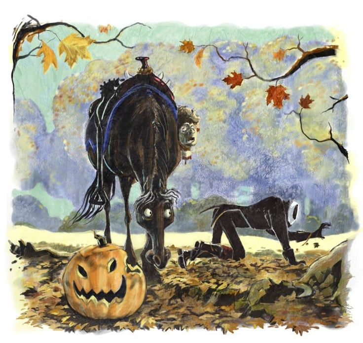 106 Best The Legend Of Sleepy Hollow Images On Pinterest