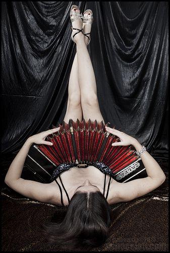 Argentine Tango Club