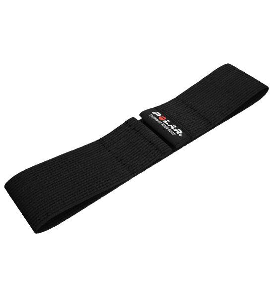 Polar Armband Strap designed for G1 and G3 GPS Sensors 91032321
