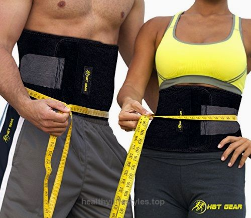 HBT Gear Waist Trimmer Stomach Wrap Ab Belt with carrying Bag Check It Out Now     $16.95    HBT Gear Waist Trimmer Ab Belt Includes Free Carrying Bag – Stomach Wrap for Faster Weight Loss & Maximize Your Sweat ..  http://www.healthyilifestyles.top/2017/03/20/hbt-gear-waist-trimmer-stomach-wrap-ab-belt-with-carrying-bag-2/