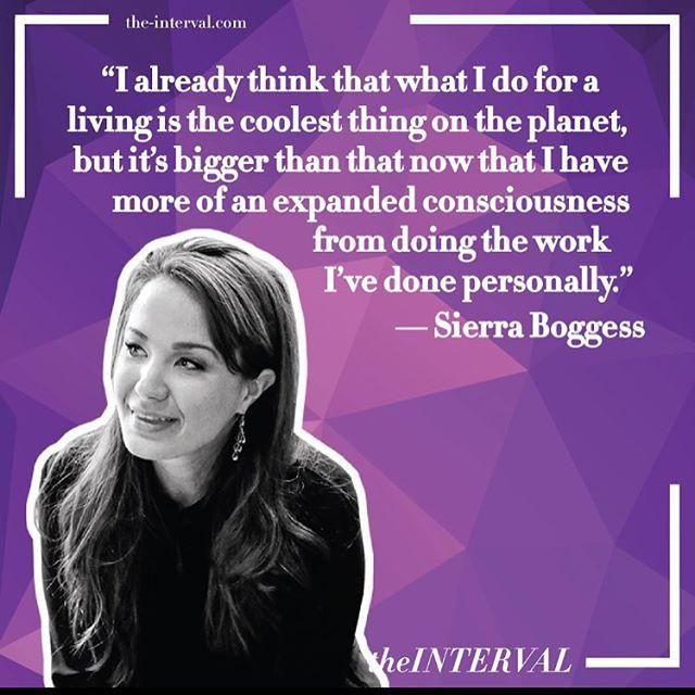 211 best Sierra Boggess images on Pinterest Sierra boggess - sierra boggess resume