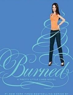 Pretty Little Liars #12: Burned free download by Sara Shepard ISBN: 9780062081933 with BooksBob. Fast and free eBooks download.  The post Pretty Little Liars #12: Burned Free Download appeared first on Booksbob.com.