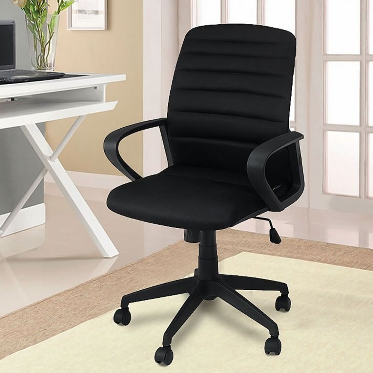 comfortable chair for office. This Looks Like A Very Comfortable Office Chair It Would Be Really Nice To Get One Of These Soho Egon ChairOffice Chairs For L
