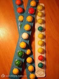 Картинки по запросу конфеты 90-х годов