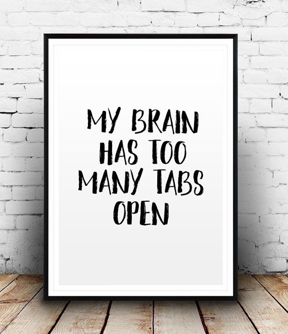 25 best office quotes on pinterest school life quotes
