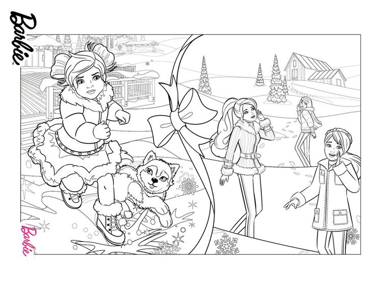good download image barbie dreamhouse coloring pages pc android iphone barbie coloring page with