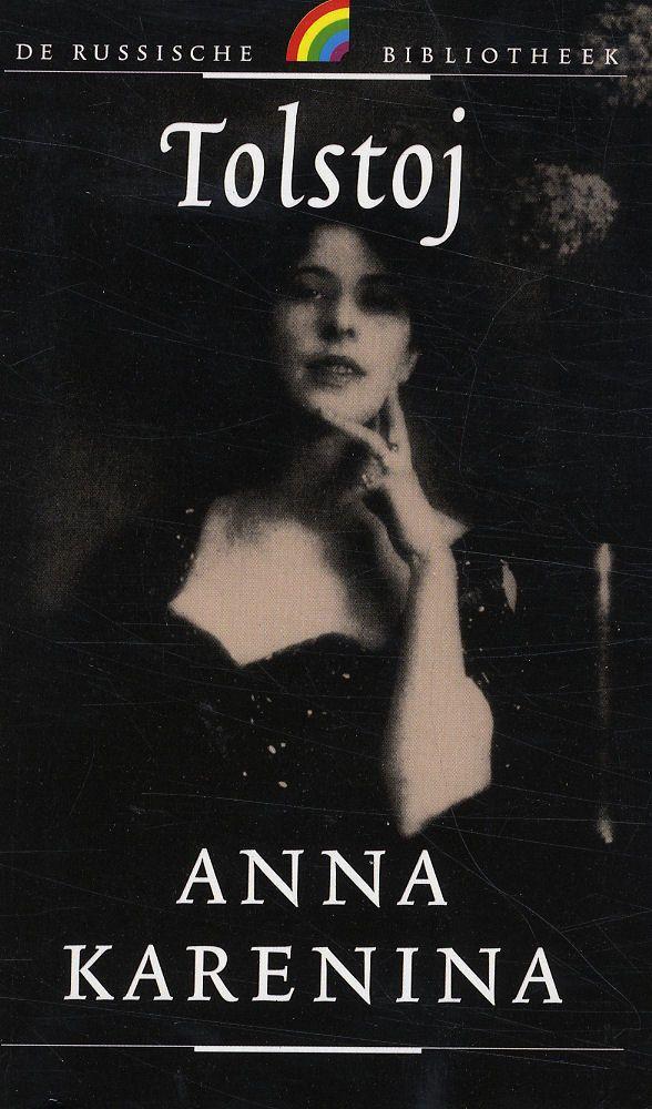 Anna Karenina Book Cover Art : Best leo tolstoy and anton chekhov images on pinterest