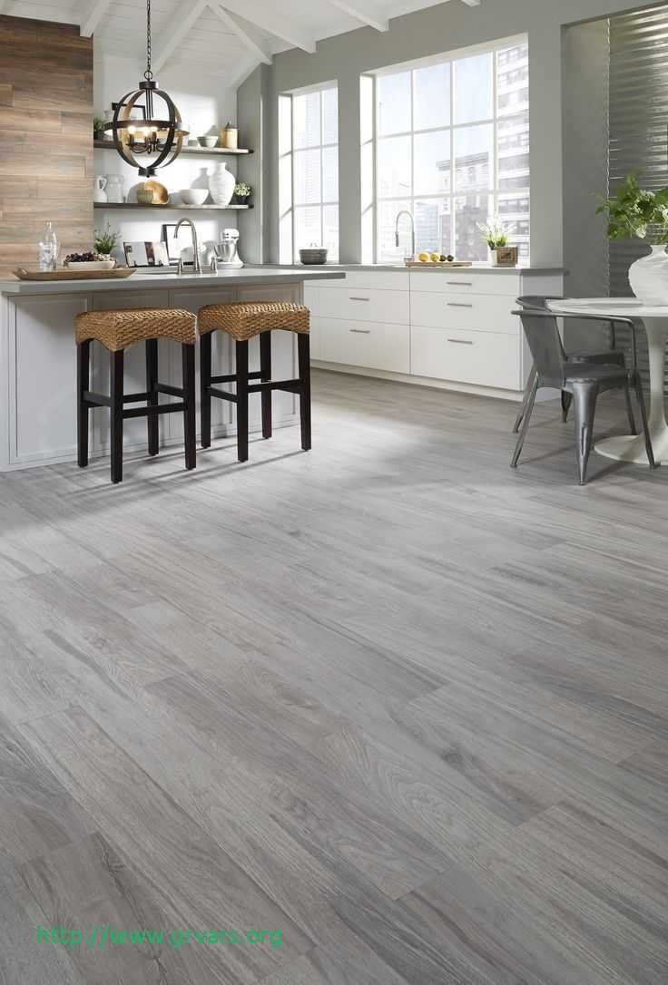 30 Awesome Grey Walls Light Hardwood Floors Unique Floo