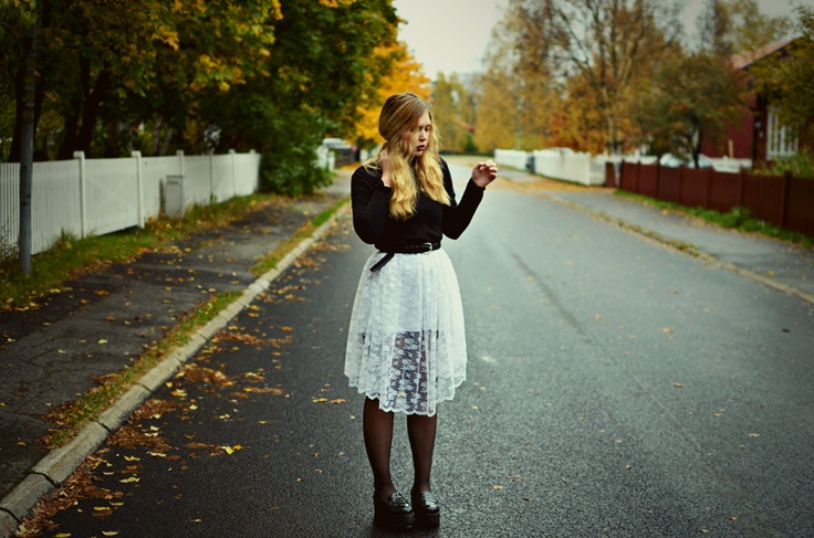 "The Style Gossiper    ""Finding myself on Pinterest and shamlessly pinning them to my blog's board"""