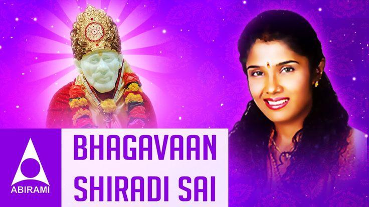 Bhagavan Shirdi Sai - Sai Mandir - Anuradha Sriram - Sadhana Sargam - Hariharan - Lata Mangeshkar - Songs for Shirdi Sai Baba - sai baba songs - saibaba songs - saibaba bhajan - sai baba bhajan - shirdi sai baba songs - hindi sai baba song - shirdi - sai aarti - saibaba - sai mantra - god songs - om sai ram - omsairam - sai ram sai shyam - sab ka malik ek - sai baba bhajan by pramod medhi - sai aashirwad - sai baba tum do kadam bado - sai baba aarti - sai ram - top 12 sai baba bhajan - sai…