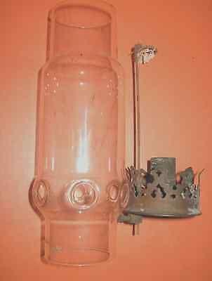 1000 id es sur le th me lampes bras articul sur pinterest appliques lam - Lampe avec bras articule ...