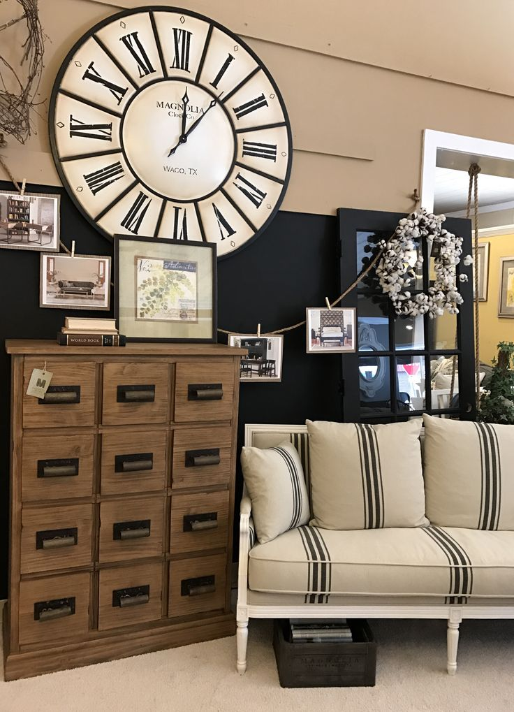 Union Furniture In Union, Missouri, Sells Quality Home Furniture At Great  Prices! If You Live In Union, Franklin County Or Central Missouri, Visit Us  Today!
