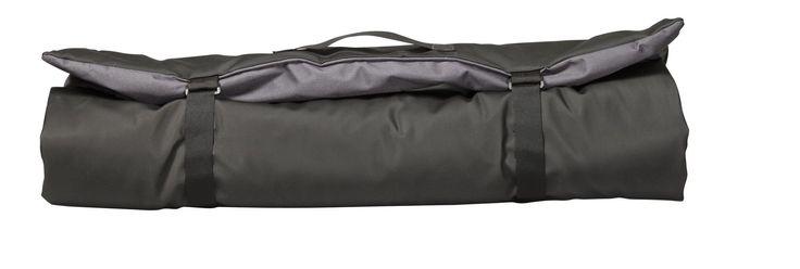 Nomad Pad Travel Dog Bed