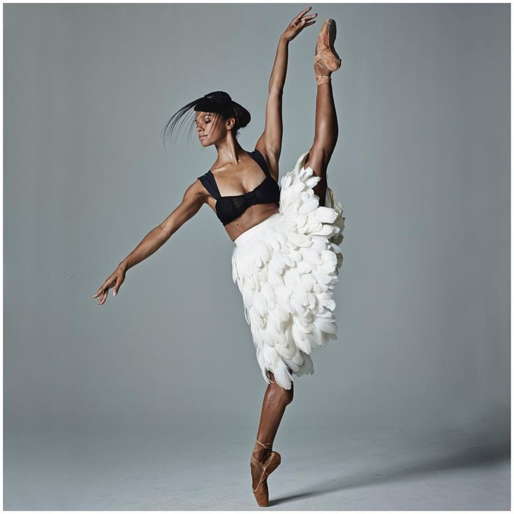 87 best images about misty copeland on pinterest theater