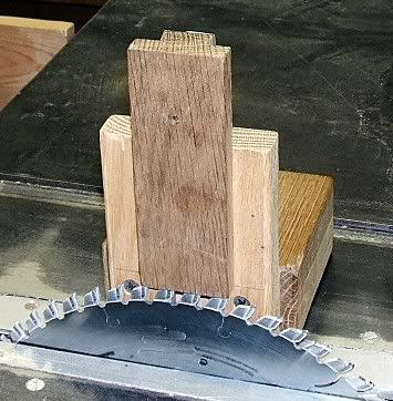 61 Best Images About Tablesaw On Pinterest Gauges Table Saw Blades And Homemade