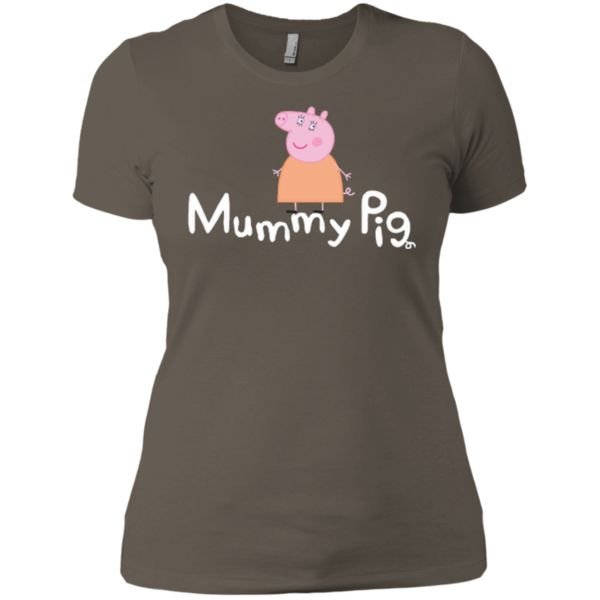 Mummy Pig Shirt Mummy Pig peppa pig party peppa pig peppa pig birthday peppa pig clothes peppa pig ideas peppa pig peppa pig games peppa pig toys peppa pig characters peppa pig costume peppa pig house peppa pig george peppa pig birthday peppa pig party supplies peppa pig clothes peppa pig party peppa pig party ideas peppa pig shoes peppa pig birthday party peppa pig family peppa pig pictures peppa pig dress peppa pig bag peppa pig shirt