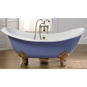 Recor Cheviot Freestanding Bathtub Antique With Images Free