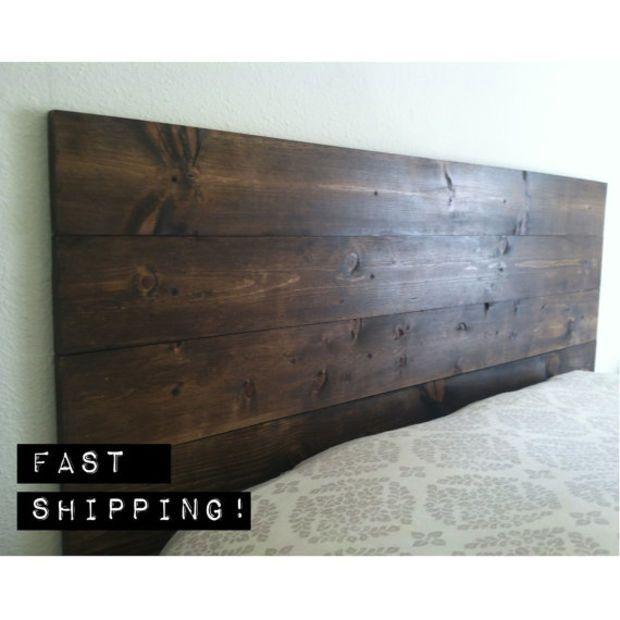 SALE! - Queen Headboard - Furniture - FAST shipping