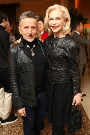 Celebrated Houston Socialite Lynn Wyatt Shares her 5 Most Fabulous Life Lessons for more fashion and beauty advise check out The London Lifestylist http://www.thelondonlifestylist.com