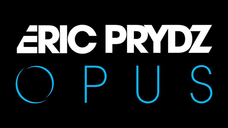 Eric Prydz releases his debut album 'OPUS' on Feb 5th 2016. Pre-order now: EXCLUSIVE VINYL & MERCH ON THE OFFICIAL STORE: http://po.st/EricPrydzStore ITUNES:...