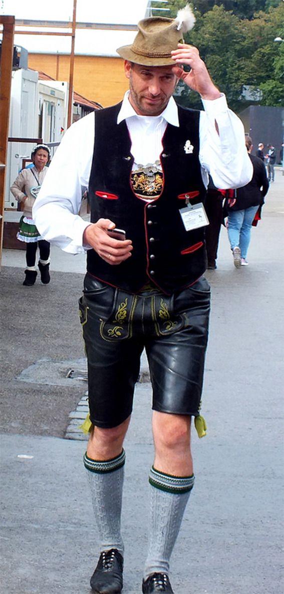 Pin von Big Jake auf Trachten Hat Tyrolean Hat | Trachten