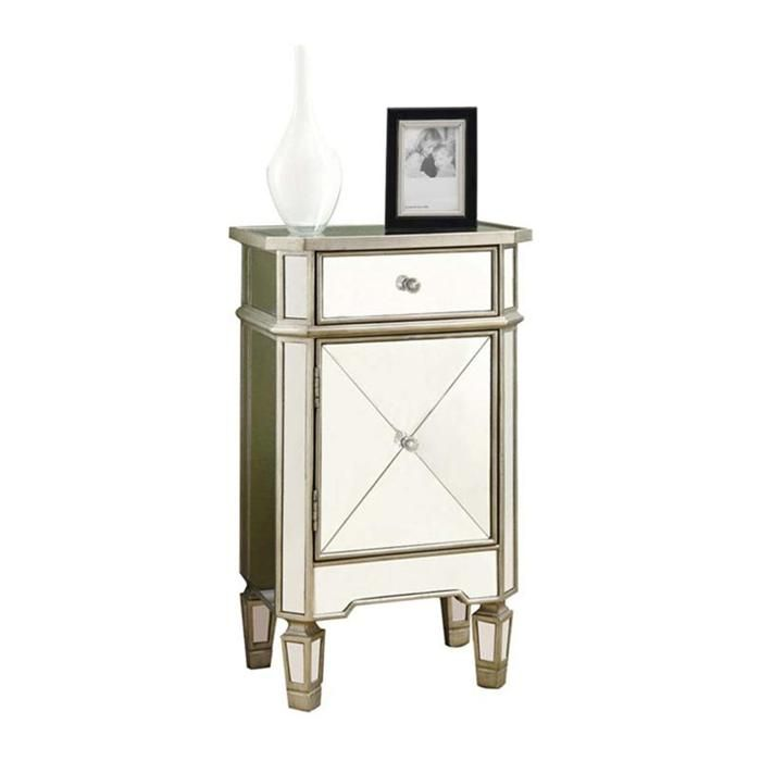 24 best Stunning Side tables images on Pinterest