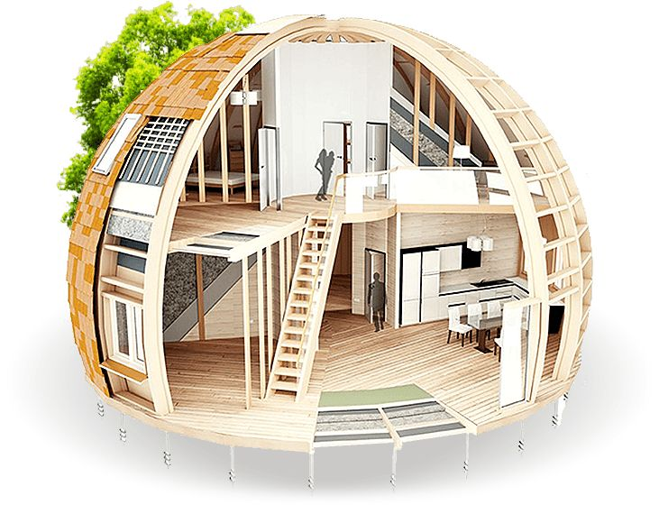 25 Best Ideas About Dome House On Pinterest Geodesic Dome Homes Dome Home