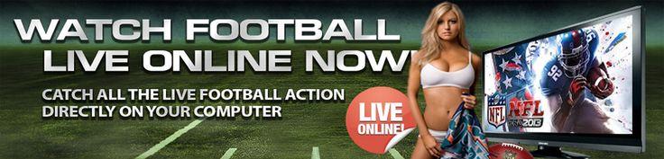 Preseason Game Seattle Seahawks vs Denver Broncos NFL Live Streaming Online | NFL LIVE STREAMING ONLINE