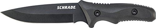 Schrade SCHF39 Guide Master Sling Shot Full Tang Fixed Blade Knife Schrade http://www.amazon.com/dp/B00TY4B2ZU/ref=cm_sw_r_pi_dp_8ctNwb1B0698X