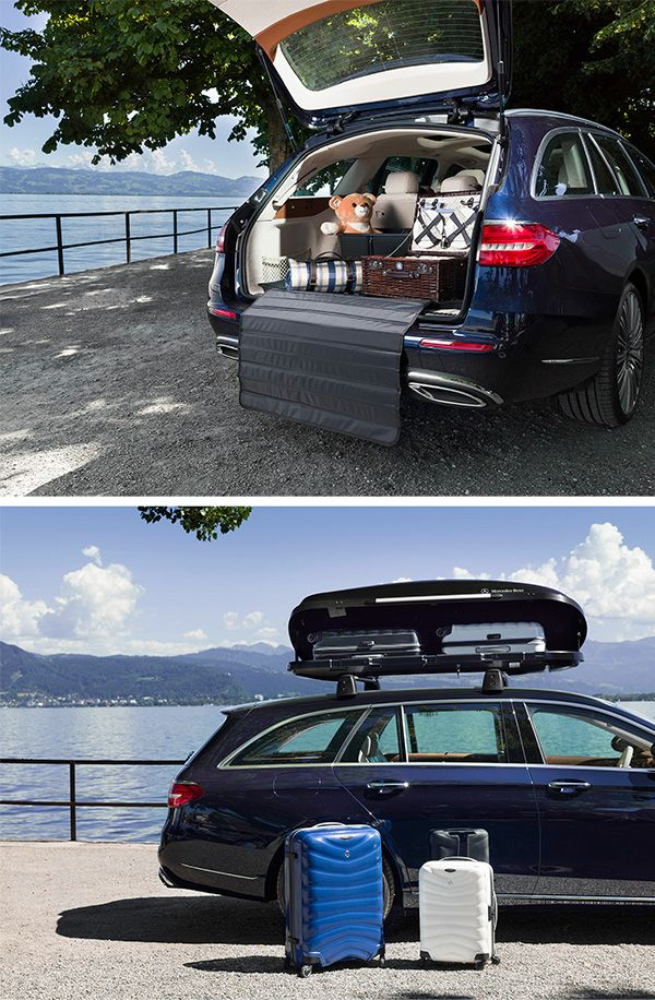 Best 93 mercedes benz accessories images on pinterest for Mercedes benz accessories online