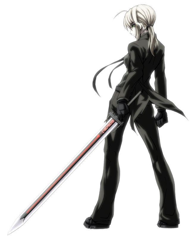 227 best images about fatezero on pinterest weapons