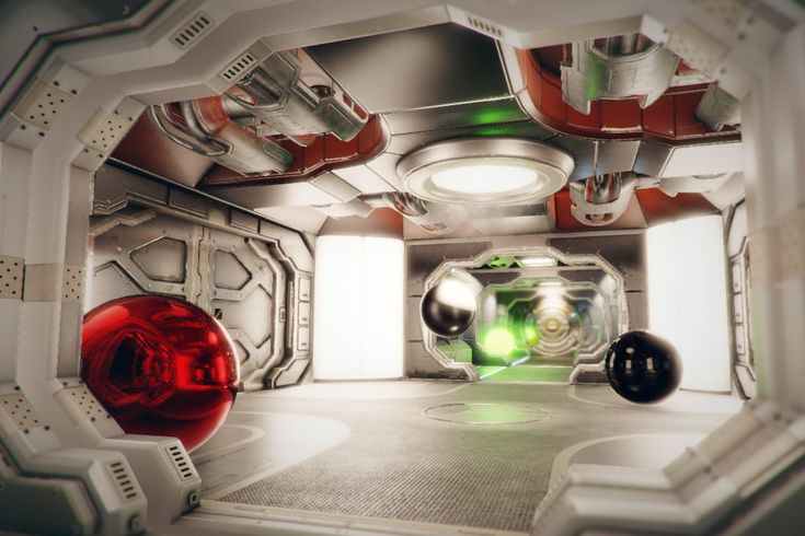 """Khronos Wants to Let You Write A Game That Can Run on Vulkan, Metal, and DirectX 12 - """"The Khronos Group makes OpenGL and Vulkan, two cross-platform graphics application programming interfaces (APIs) that seek to run on every platform that might be of interest to gamers."""" -Digital Trends"""