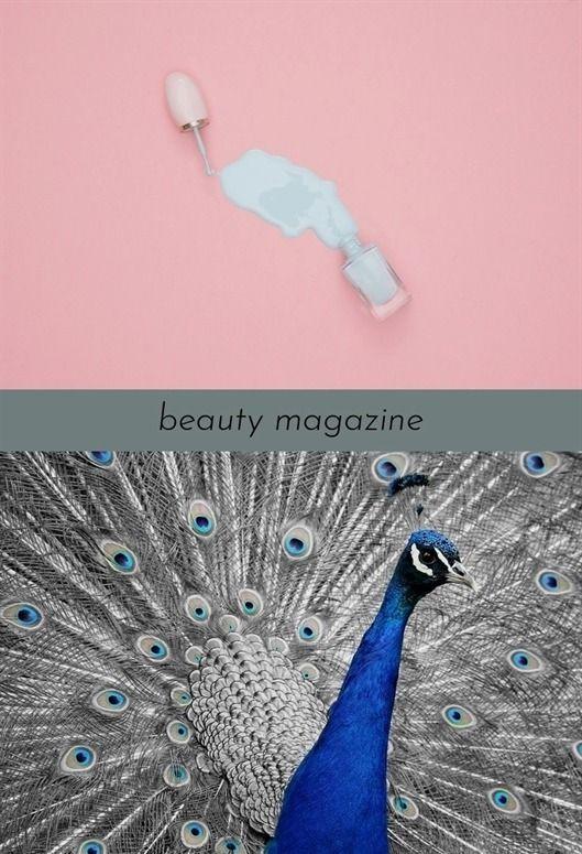 beauty magazine_570_20180724141837_47 #beauty and the beast