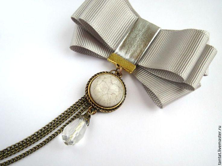 Купить Коллекция брошей Gold & Silver. - брошь, брошь-орден, брошь ручной работы