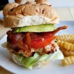 http://www.cookingwithcarlee.com/2017/08/campfire-chicken-blts.html