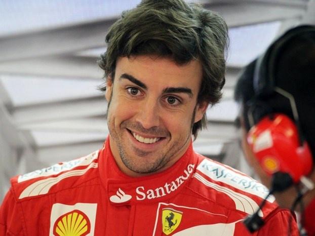 Domenica 2 settembre torna in pista a Spa il Campionato Mondiale Formula 1. http://www.nuvolari.tv/formula-1/formula-1-si-torna-a-spa