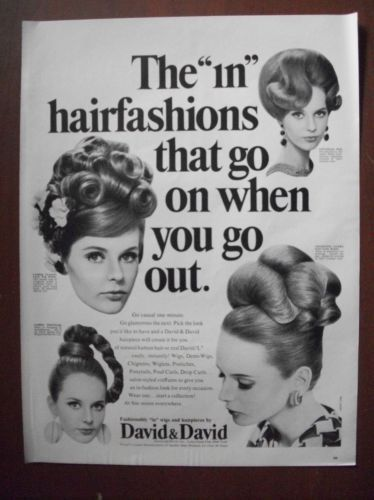 67 Best Hairspray Images On Pinterest Vintage Fashion