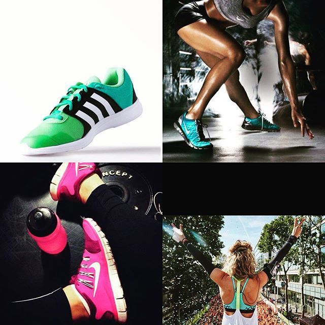 Keep moving-be crazy- Be yourself......... Crazyselfit.com