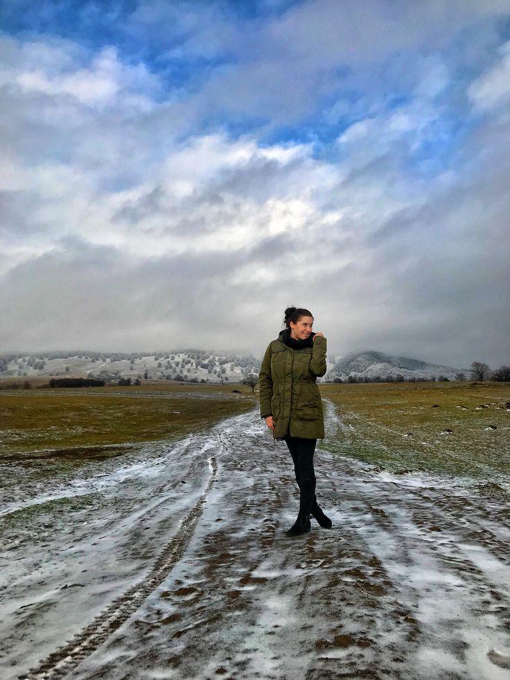 #naturephotography #winterishere #winterwonderland