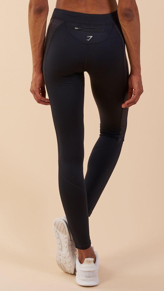 Dusty-Blue9 Womens Skinny Cargo Moto Hybrid Joggers Leggings Yoga Pants