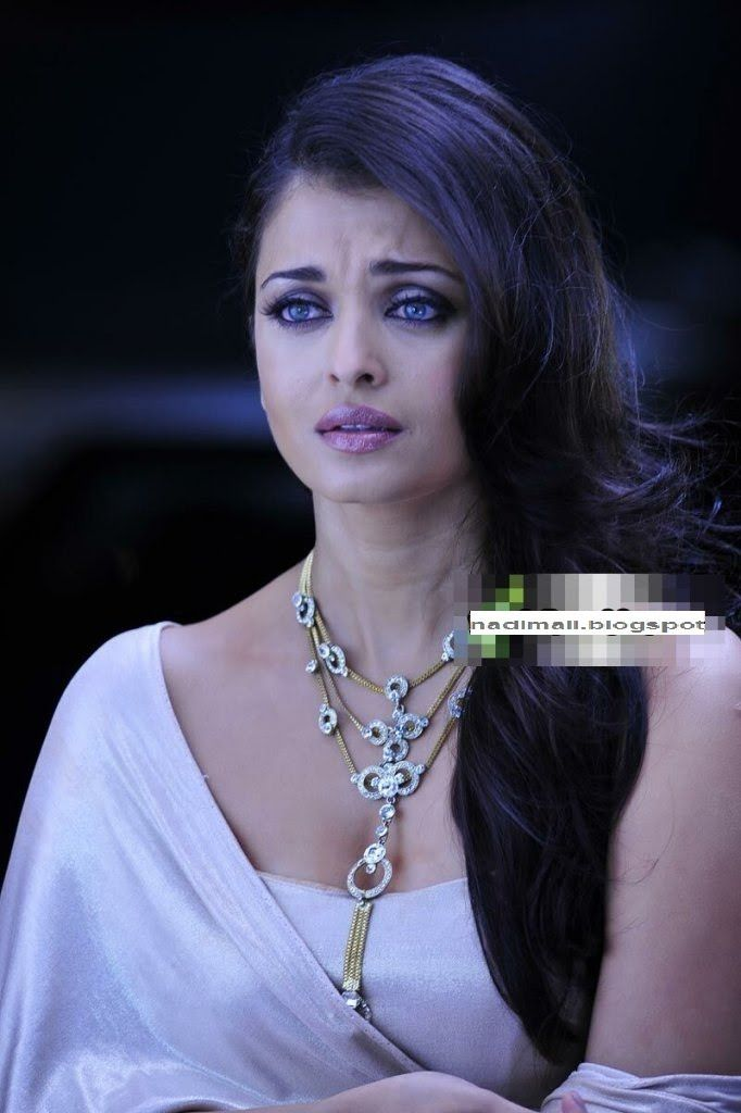 Enthiran Robot Aishwarya Rai Bachchan Aishwarya Rai Beauty