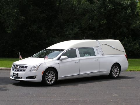 126 Best Funeral Vehicles 2005 And Beyond Images On Pinterest