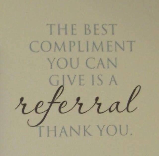 Best 25 salon signs ideas on pinterest beauty salon for Salon quotes