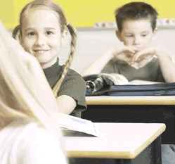 """WHAT SHOULD A TEACHER DO WHEN A CHILD KEEPS DISRUPTING CLASS? This is answering the questions for the viewpoint of a teacher but is from a legal standpoint and also discusses the """"least restrictive environment"""" definition. Good info for both parents and teachers! (especially if you are worried about your child disrupting class and his teacher getting annoyed) #IEP"""